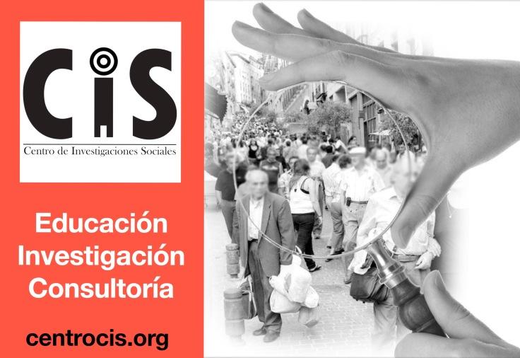 Publicidad CIS (1)